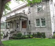 Résidentiel / Residential